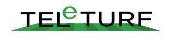 teleturf logo
